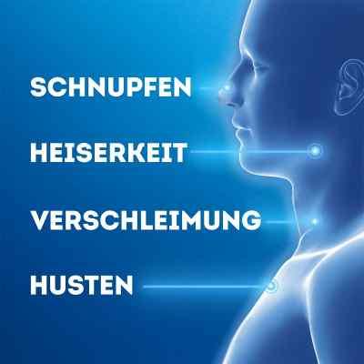 WICK VapoRub Erkältungssalbe  bei versandapo.de bestellen