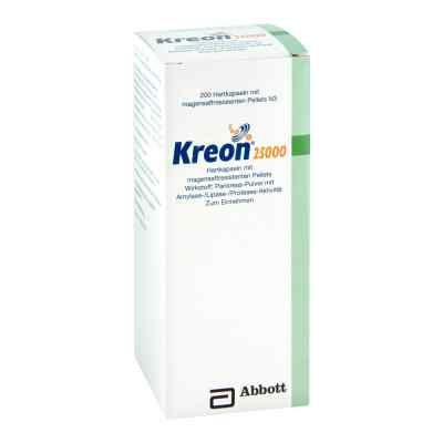 Kreon 25000  bei versandapo.de bestellen
