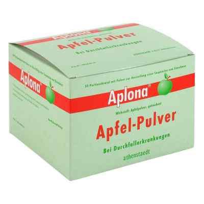 Aplona Pulver  bei versandapo.de bestellen