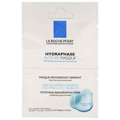Roche Posay Hydraphase Maske  bei versandapo.de bestellen