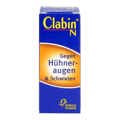 Clabin N  bei versandapo.de bestellen
