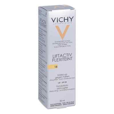 Vichy Liftactiv Flexilift Teint 15  bei versandapo.de bestellen