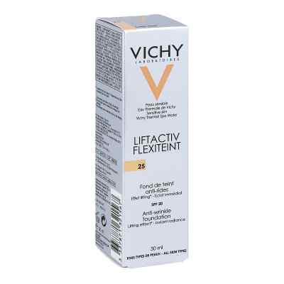 Vichy Liftactiv Flexilift Teint 25  bei versandapo.de bestellen