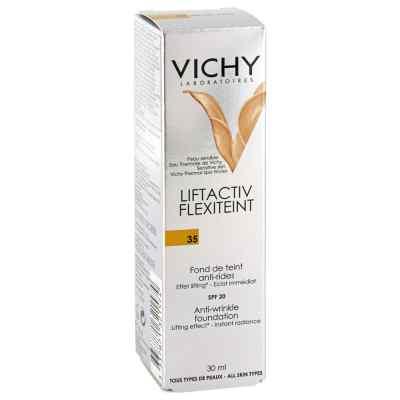 Vichy Liftactiv Flexilift Teint 35  bei versandapo.de bestellen
