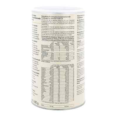Formoline eiweiss-diät Pulver  bei versandapo.de bestellen