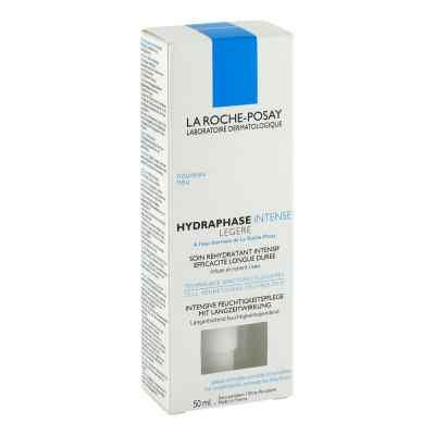 Roche Posay Hydraphase Intense Creme leicht  bei versandapo.de bestellen