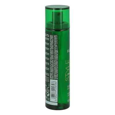 Furterer Style Gloss Spray  bei versandapo.de bestellen