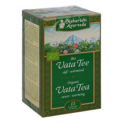 Vata Tee kbA Filterbeutel  bei versandapo.de bestellen