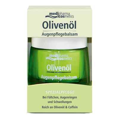 Olivenöl Augenpflegebalsam  bei versandapo.de bestellen