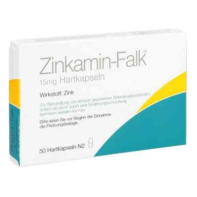Zinkamin-Falk  bei versandapo.de bestellen