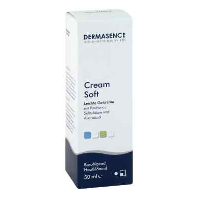 Dermasence Cream soft  bei versandapo.de bestellen