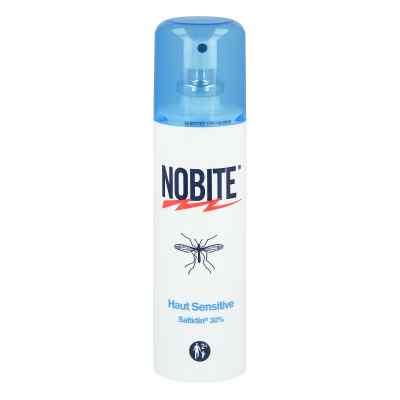 Nobite Haut Sensitive Sprühflasche  bei versandapo.de bestellen