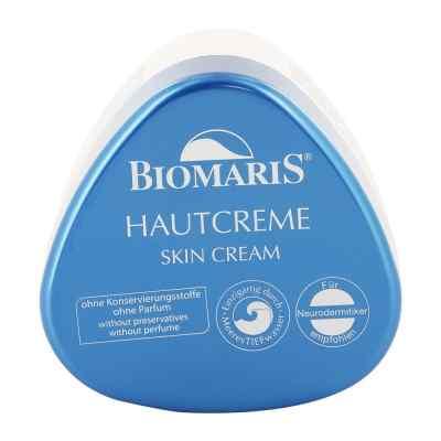 Biomaris Hautcreme ohne Parfüm  bei versandapo.de bestellen