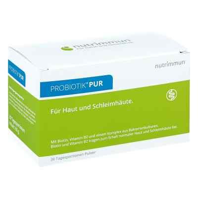 Probiotik Pur Pulver  bei versandapo.de bestellen