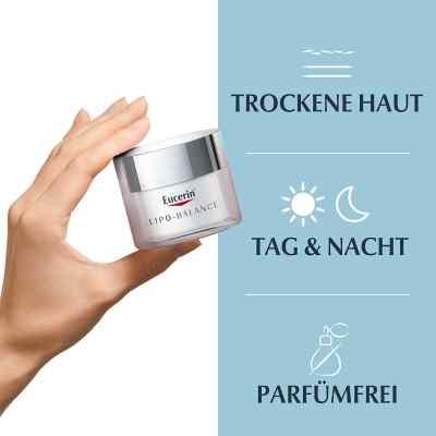 Eucerin Egh Lipo Balance  bei versandapo.de bestellen