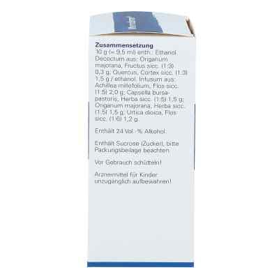 Menodoron Dilution  bei versandapo.de bestellen