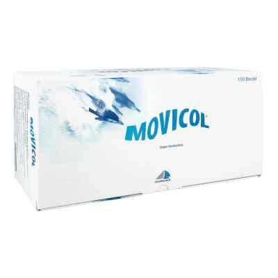 MOVICOL  bei versandapo.de bestellen