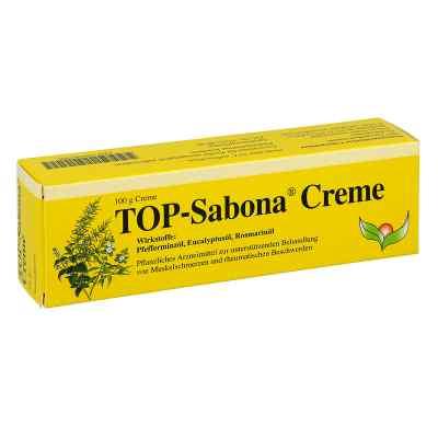 Top-Sabona  bei versandapo.de bestellen