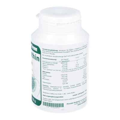 Astaxanthin 6 mg vegetarische Kapseln  bei versandapo.de bestellen