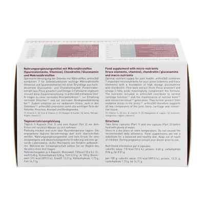 Amitamin arthro360 Kapseln  bei versandapo.de bestellen