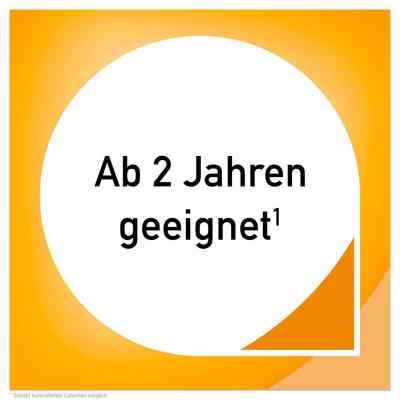 Dorithricin Halstabletten Classic 0,5mg/1,0mg/1,5mg  bei versandapo.de bestellen