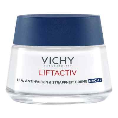 Vichy Liftactiv Nacht Creme  bei versandapo.de bestellen