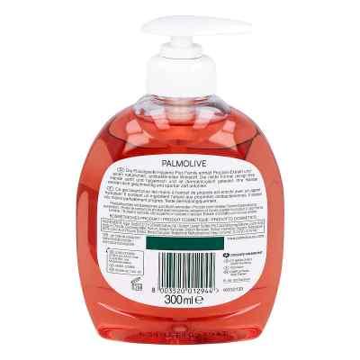 Palmolive Flüssigseife Hygiene-Plus Family  bei versandapo.de bestellen