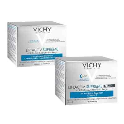 Vichy Liftactiv Tag  Nacht Paket  bei versandapo.de bestellen