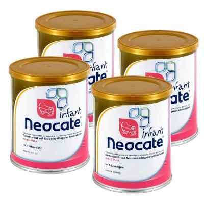 Neocate Infant Pulver  bei versandapo.de bestellen