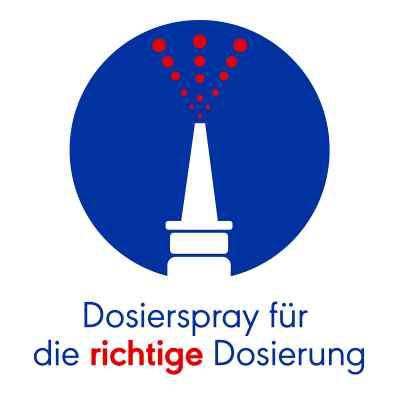 Otriven gegen Schnupfen 0,1% Nasenspray (Dosierspray)  bei versandapo.de bestellen
