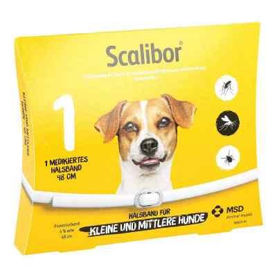 Scalibor Protectorband 48 cm veterinär   bei versandapo.de bestellen