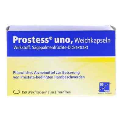 Prostess Uno  bei versandapo.de bestellen