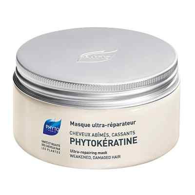 Phyto Phytokeratine Maske  bei versandapo.de bestellen