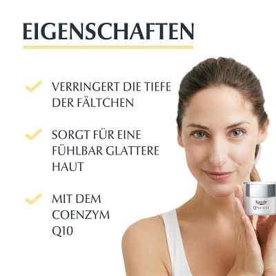 Eucerin Egh Q10 Antifaltenpflegecreme  bei versandapo.de bestellen