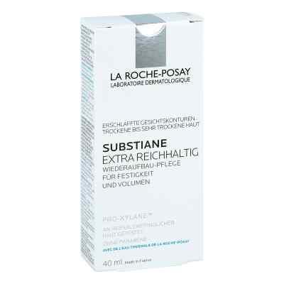 Roche Posay Substiane+ extra reichhaltig Creme  bei versandapo.de bestellen