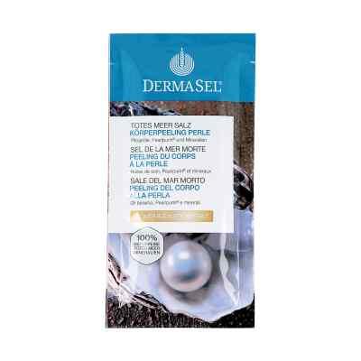 Dermasel Peeling Körper Perle Exklusiv  bei versandapo.de bestellen