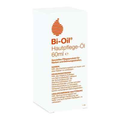 Bi Oil  bei versandapo.de bestellen