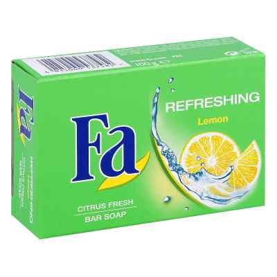 Fa Seife Refreshing Lemon  bei versandapo.de bestellen