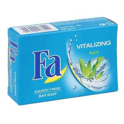 Fa Seife Vitalizing Aqua  bei versandapo.de bestellen