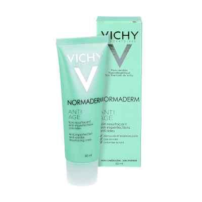 Vichy Normaderm Anti Age Creme  bei versandapo.de bestellen