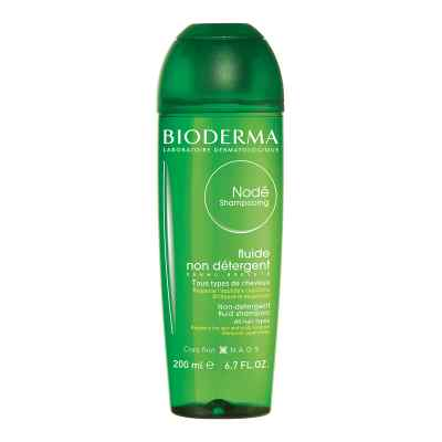 Bioderma Node Fluide Shampoo  bei versandapo.de bestellen