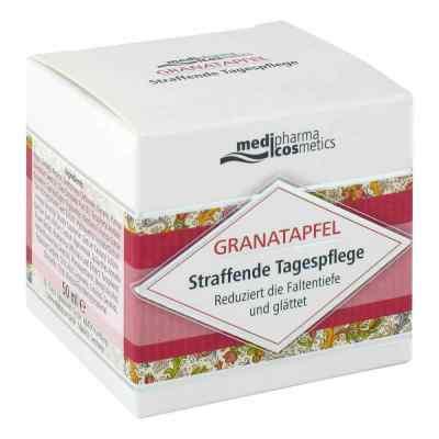 Granatapfel straffende Tagespflege Creme  bei versandapo.de bestellen