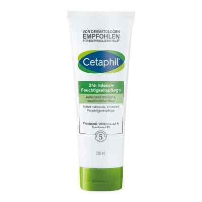 Cetaphil 24h Intensiv Feuchtigkeitspflege  bei versandapo.de bestellen