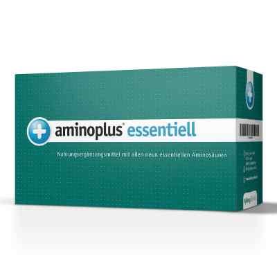 Aminoplus Essentiell Tabletten  bei versandapo.de bestellen