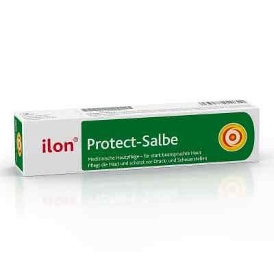 Ilon Protect Salbe  bei versandapo.de bestellen