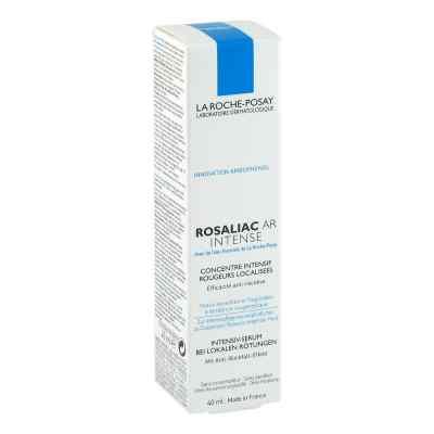 Roche Posay Rosaliac Ar Intense Creme  bei versandapo.de bestellen