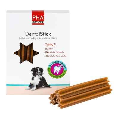 Pha Dentalstick für Hunde   bei versandapo.de bestellen