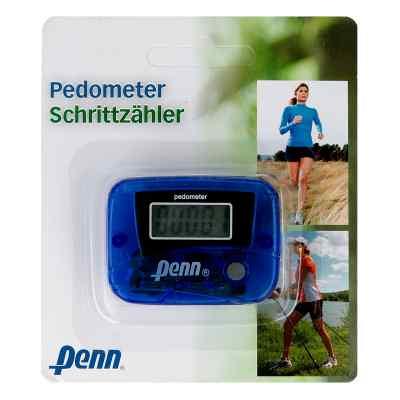 Schrittzähler Pedometer  bei versandapo.de bestellen