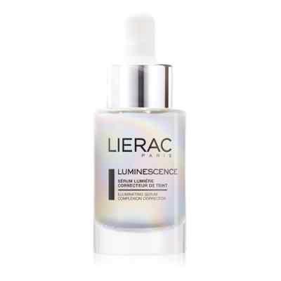 Lierac Luminescence Leuchtkraft Serum  bei versandapo.de bestellen