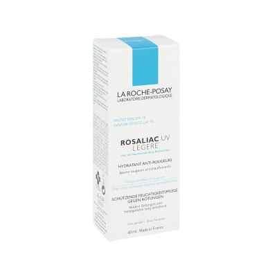 Roche Posay Rosaliac Uv Creme leicht  bei versandapo.de bestellen